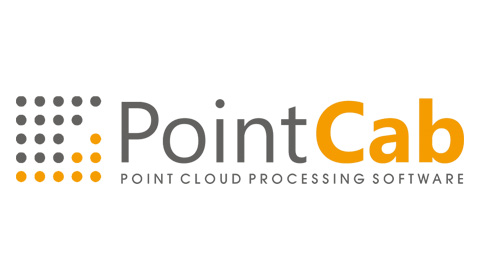 Point Cab