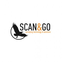 scan-go